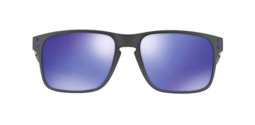 Oakley Holbrook Mix Steel