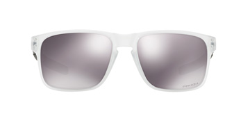 Oakley Holbrook Mix Matte Clear