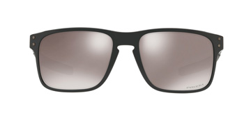 Oakley Holbrook Mix Polished Black