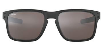 Oakley Holbrook Mix Matte Black