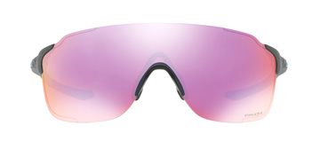 Oakley Evzero Stride Steel