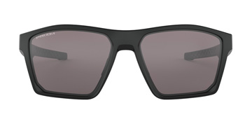 Oakley Targetline Matte Black