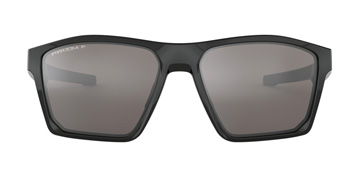 Oakley Targetline Polished Black