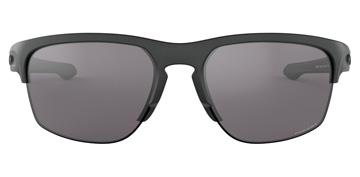 Oakley Sliver Edge Matte Black