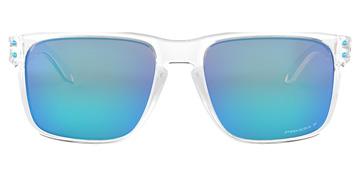 Oakley Holbrook XL Polished Clear