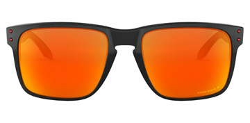 Oakley Holbrook XL Black Ink