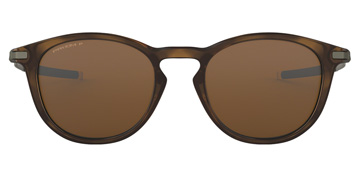Oakley Pitchman R Polished Brown / Tortoise