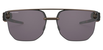 Oakley Chrystl  Satin Toast