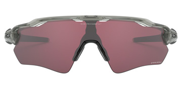 Oakley Radar Ev Path Grey Ink