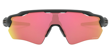 Oakley Radar Ev Path Matte Black
