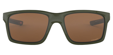 Oakley Mainlink Military Green