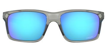 Oakley Mainlink Grey Ink