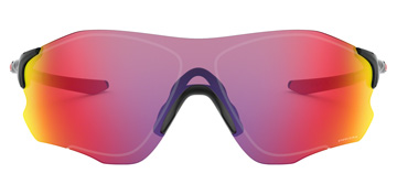 Oakley Evzero Path Polished Black