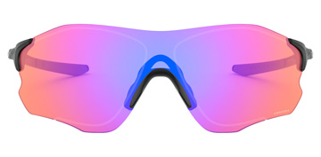 Oakley Evzero Path Matte Black