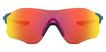 Oakley Evzero Path Aero Grid / Grey