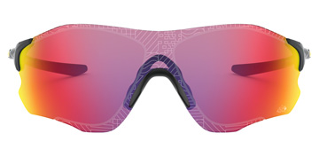 Oakley Evzero Path Carbon