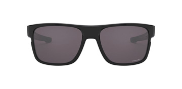 Oakley Crossrange Black