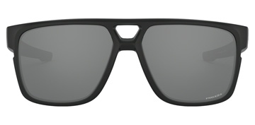 Oakley Crossrange Patch Matte Black