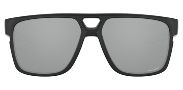Oakley Crossrange Patch Black
