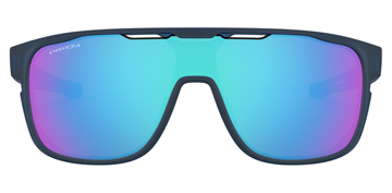 Oakley Crossrange Matte Translucent Blue