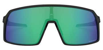 Oakley Sutro Black Ink