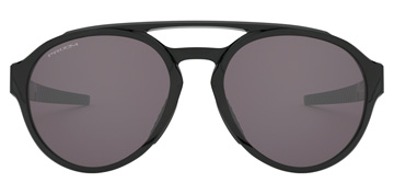 Oakley Forager Polished Black