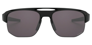 Oakley Mercenary  Polished Black