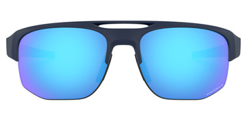 Oakley Mercenary  Matte Navy
