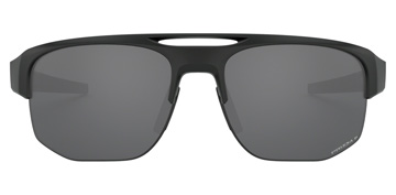 Oakley Mercenary  Matte Black