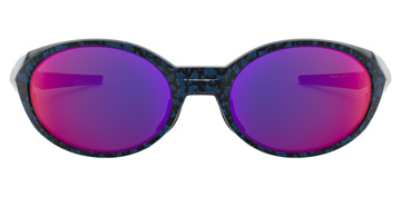 Oakley Eyejacket Redux Planet X