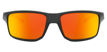 Oakley Gibston Black Ink