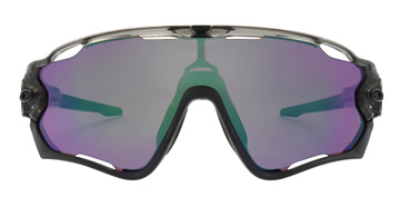 Oakley Jawbreaker Grey Ink