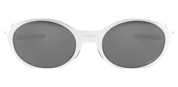 Oakley Eyejacket Redux Polished White