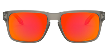Oakley Youth Holbrook XS 8 Years + Matte Grey Ink