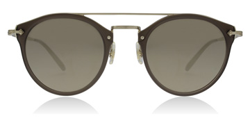 Oliver Peoples OV5349S Taupe