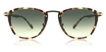 Persol PO3165S Havana Grey Brown
