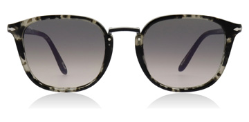 Persol PO3186S Spotted Grey