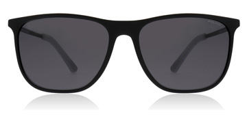 d5cfe1925495 Buy Police Designer Sunglasses at Sunglasses Shop