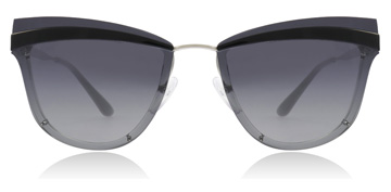 1201a7c044c Buy Women s Prada Designer Sunglasses at Sunglasses Shop