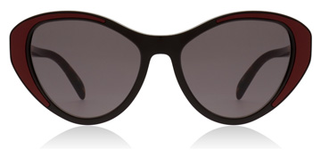 Prada PR14US Brown