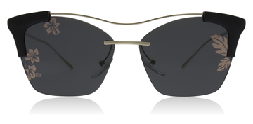 8c91d62a1b Buy Prada Designer Sunglasses at Sunglasses Shop