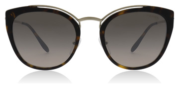 2ebfa59c1087 Buy Women s Prada Designer Sunglasses at Sunglasses Shop