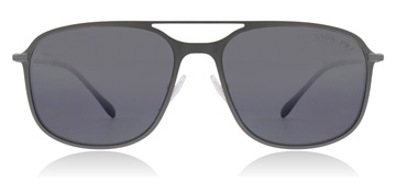 a028991a2e55a Buy Prada Sport Designer Sunglasses at Sunglasses Shop
