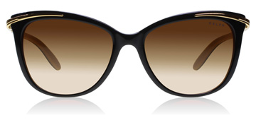 Ralph RA5203 Black / Brown