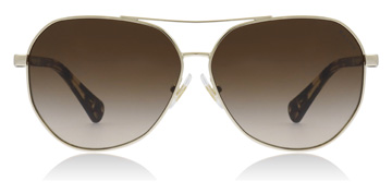 Ralph RA4123 Light Gold