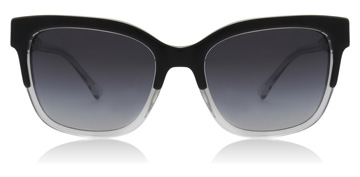 Ralph RA5247 Black / Crystal