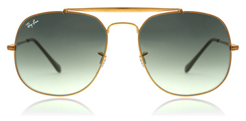 Ray-Ban RB3561 Bronze
