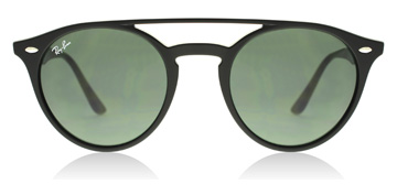 Ray-Ban RB4279 Black