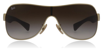 Ray-Ban RB3471 Arista