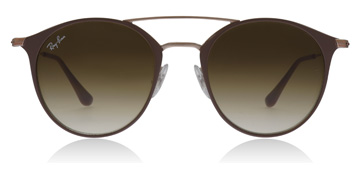 Ray-Ban RB3546 Beige